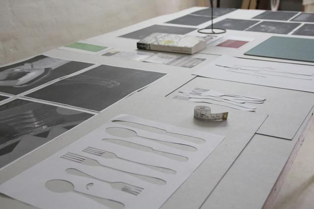 ateliergemeinschaft kunstrichtungtrotha tag des offenen ateliers 2018 (7)