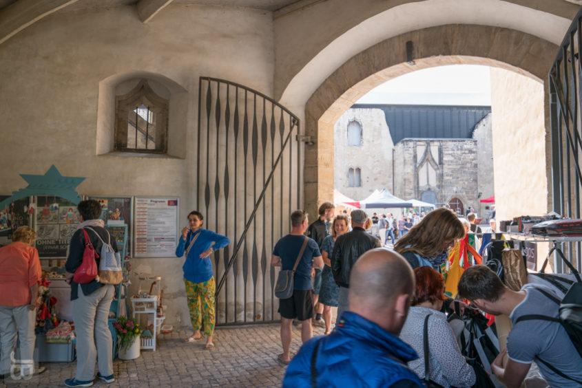 20190609_BBK_SICHTBAR-Kunstmarkt_©Joachim Blobel-00740