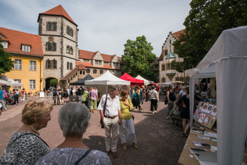 20190609_BBK_SICHTBAR-Kunstmarkt_©Joachim Blobel-00943