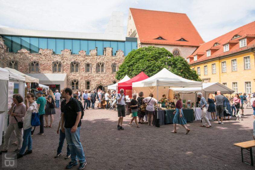 20190609_BBK_SICHTBAR-Kunstmarkt_©Joachim Blobel-00945