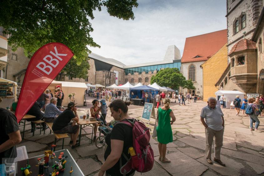 20190609_BBK_SICHTBAR-Kunstmarkt_©Joachim Blobel-00950