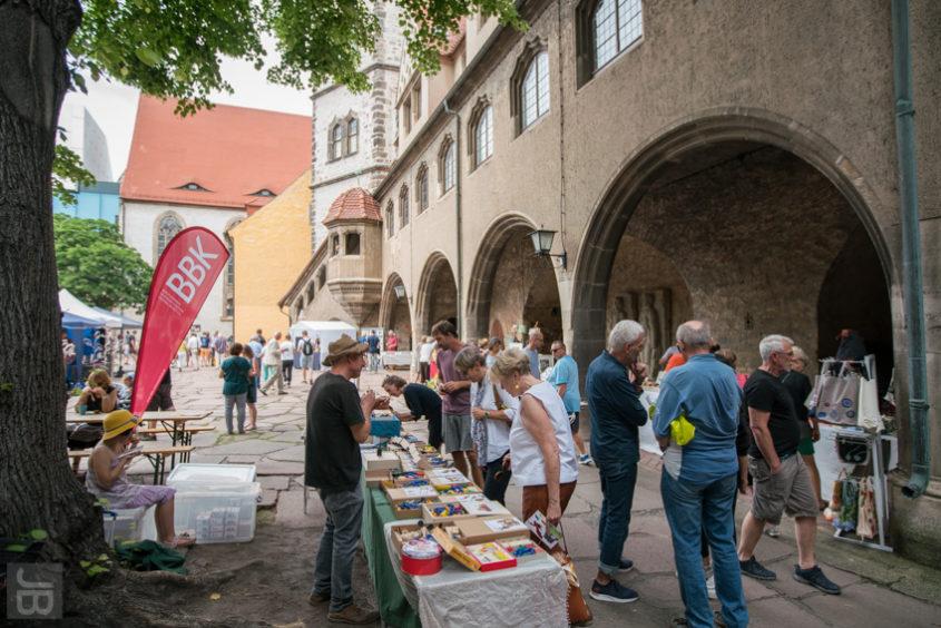 20190609_BBK_SICHTBAR-Kunstmarkt_©Joachim Blobel-00960