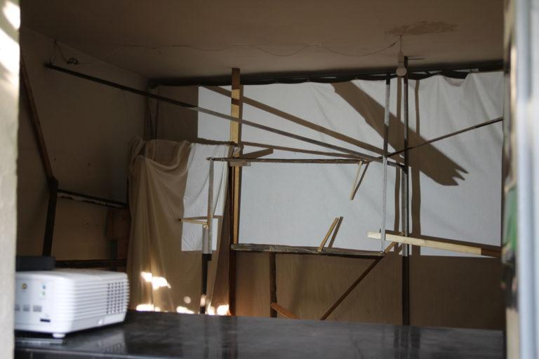 05 kunstrichtungtrotha offene Ateliers 2020