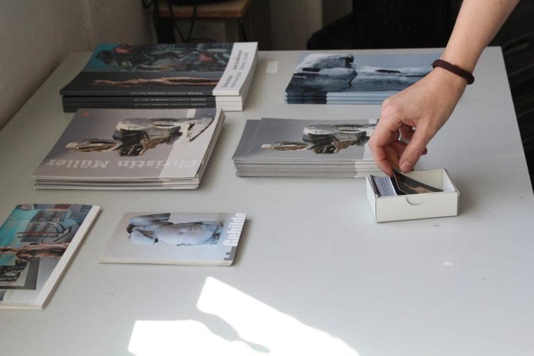 10 kunstrichtungtrotha offene Ateliers 2020