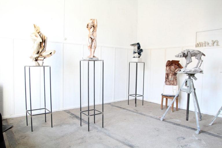 11 kunstrichtungtrotha offene Ateliers 2020